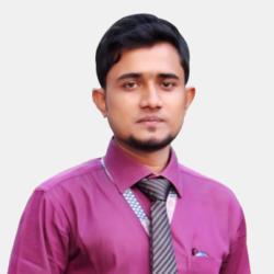 Rubel Mahmud